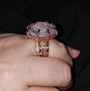 Park Lane ring